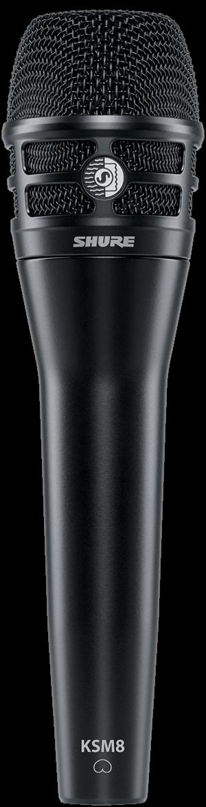 ksm8 dualdyne vocal microphone. Black Bedroom Furniture Sets. Home Design Ideas